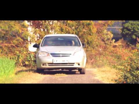 Khwabon Mein | Salman Ansari | 2017 official video