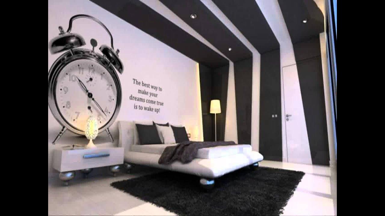 Bedroom Furniture Kmart kmart bedroom furniture australia - youtube