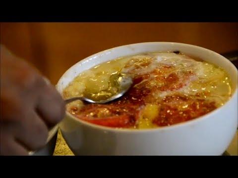 Bohra Dabba Gosht   An Amazing Recipe