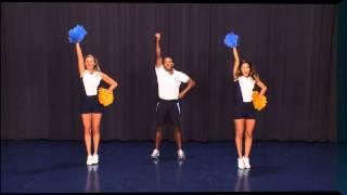 2015 UCA Summer Camp Preview