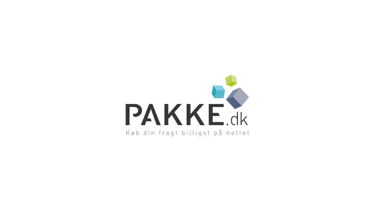 a4e33ce6 Pakke.dk Blog - Side 4 af 8 - Send pakke billigt med Pakke.dk
