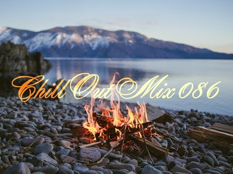 Chill Out Mix 086