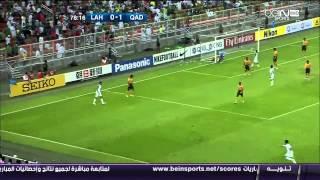 Video Rashid Sumaila, Ahli Jeddah Vs Al Qadsia SC, Asian Champions League download MP3, 3GP, MP4, WEBM, AVI, FLV Juni 2017
