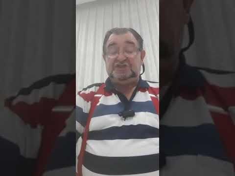 Nuri Böcekbakan'ile Cuma Sohbetleri 18 Eylül 2020