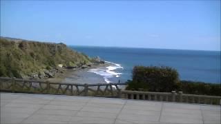 沖縄 平和祈念公園 沖縄観光 / Okinawa Peace Memorial Park