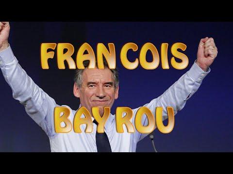 GANESH2 - FRANCOIS BAYROU