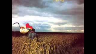 Depeche Mode - Shouldn