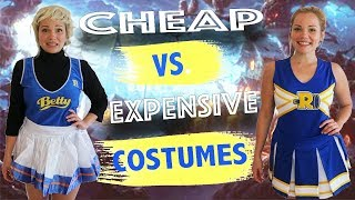 cheap-vs-expensive-halloween-costumes