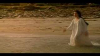 Marcel Cranc - Mar Endins