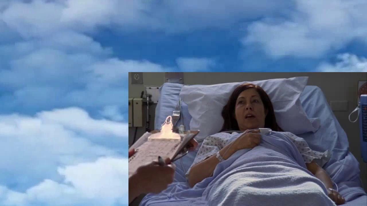 Scrubs Staffel 1 Folge 8