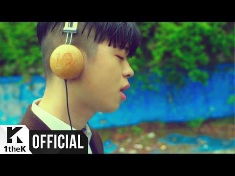 [MV] MC GREE (MC그리) _ NINETEEN(열아홉)