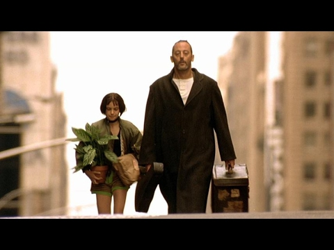 Léon The Professional Full Movie