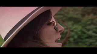 Krista Jane - Fly Away thumbnail