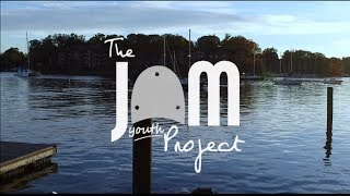 """The JaM Youth Project -  """"If I Ruled the World"""" - Tap Dancefilm"""