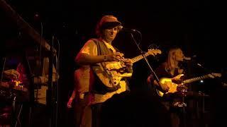 Mac Demarco - Choo Choo (Live at the Echo)