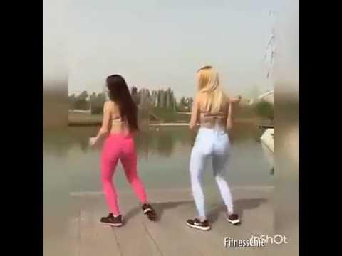 erik dalı  oynayan rus güzeller// kredimbenim