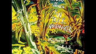 The Apples In Stereo - Fun Trick Noisemaker (Full Album)