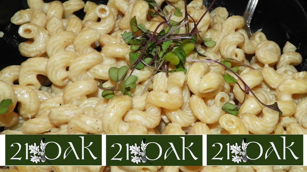 21 Oak Manchester Ct Vegan Restaurant Tour Menu Food Review