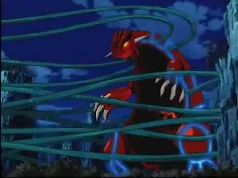 Pokemon Jirachi Movie Youtube