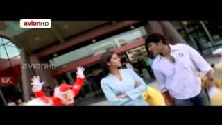 Elaman Kunje ~Ishtam Enikishtam(Kivi Maathondu - Milana Kannada) Malayalam 1st On NET