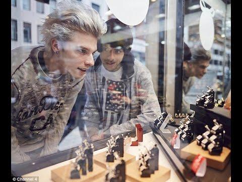164# Forex Millionaire Binary Strategy - Forex Strategies
