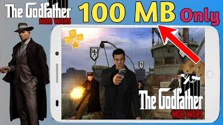 the-godfather-100-mb-psp-game-highly-compressed-with-best-setting-psp-hindi