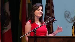 31st Annual Hispanic Heritage Celebration