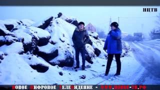 Руководителей котельных Черногорска пригласили на разрез Аршановский для заключения договоров
