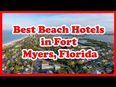 5-best-beach-hotels-in-fort-myers,-florida-|-usa-|-love-is-vacation