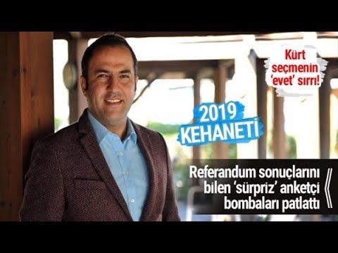 Bomba anket! 31 Mart son yerel seçim anketi. İstanbul Ankara oy oranları. Büyükşehirlerde kim önde?