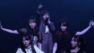 STARMARIE - 幻木町の怪人~町長選挙編~