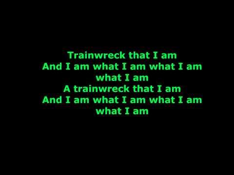 3OH!3 - Colorado Sunrise with lyrics