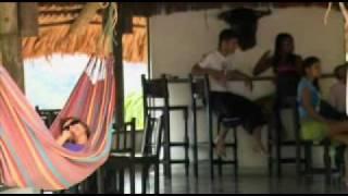 VIDEO INSTITUCIONAL SAN JOSÉ CALDAS