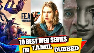 10 best web series in tamil dubbed tamil dubbed web series 10 best web series to watch bestwebseries