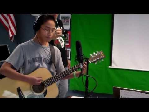 Daniel Shays Rebellion Song parody of (American Pie)