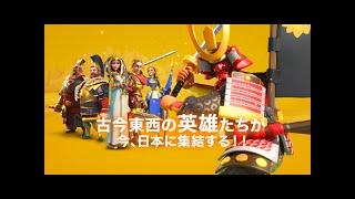 ROKJP 001 日本商店视频1600