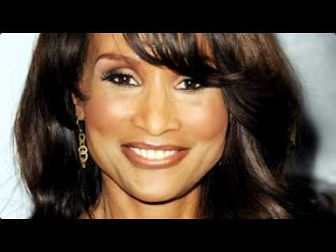 Beverly Johnson: Bill Cosby drugged me