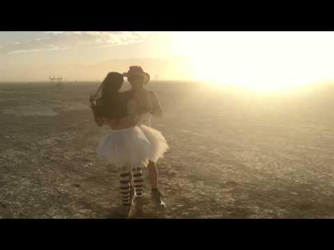 Ice Box - Bachata Remix by DJ Sasha - 2017