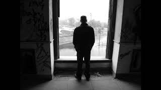 Eminem Beautiful Cover Ft 10 Year Old PlottTwist