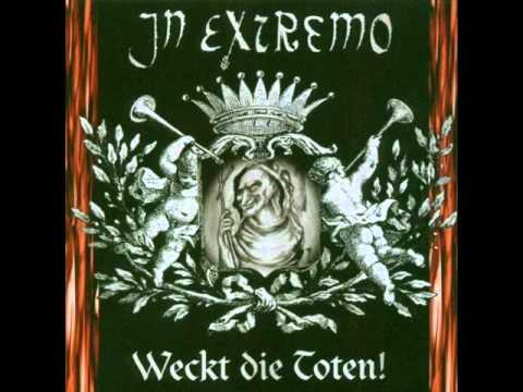 In Extremo - Maria Virgin