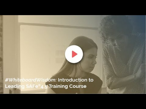 A Journey Towards Earning a Leading Safe® 4 6 Certification