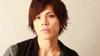 山本裕典(やまもとゆうすけ)は、1988年1月19日生まれ。愛知県出身。日...