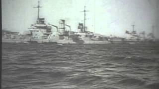 Куба (Испано-американская война)