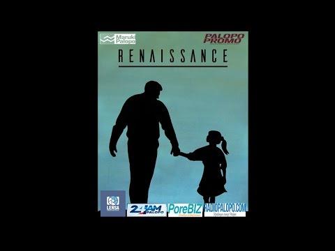 """Palopo Film Festival 2016 """"RENAISSANCE"""""""