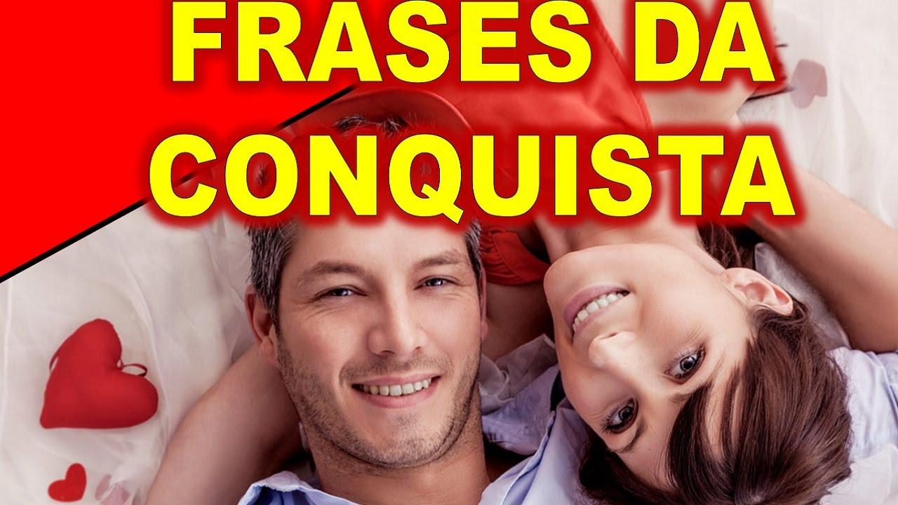 Frases Da Conquista Como Conquistar Um Homem Com Frases Magneticas