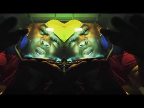 Skrillex Vs Noisia Vs Busta Rhymes - Beat Torrent Mash-up