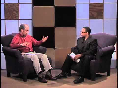 QB Doug Williams talks about QB Robert Griffin on Sideline Report #1304