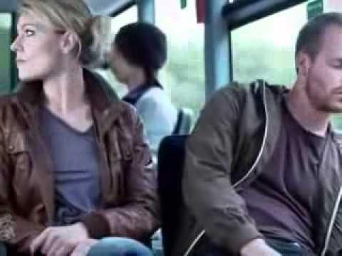 di bus