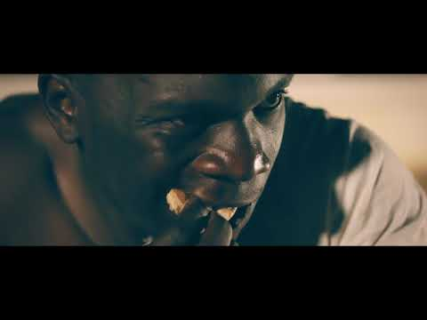 Onesimus - Grateful (Official Video)