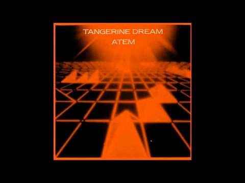 Tangerine Dream. Atem. mp3